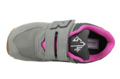 Kinder Schuhe sneakers New Balance KL530NHY