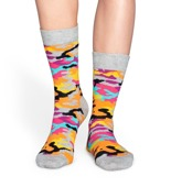 SOCKEN HAPPY SOCKS BAK01 9000