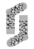 Socken Happy Socks SHR01 9000
