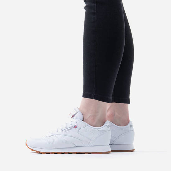 Nike Shoes Sneakers Online