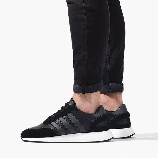outlet boutique authorized site order online Herren schuhe sneakers adidas Originals I-5923 BD7798 ...