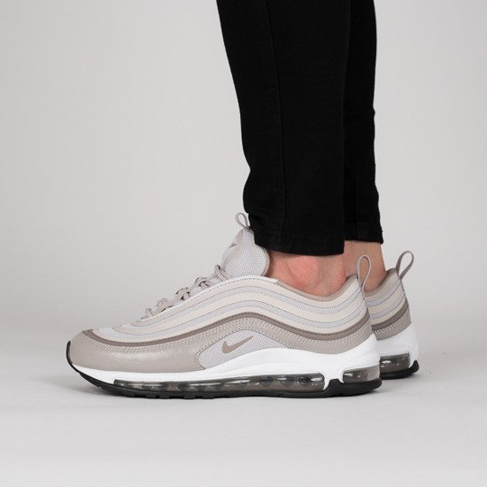 finest selection 61b82 04b8d Buty damskie sneakersy Nike Air Max 97 Ultra 17 SE AH6806 200 | BRAUN | für  114,50 € - SneakerStudio.de