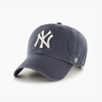 '47 MLB New York Yankees Clean Up B-RGW17GWSNL-VN