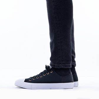 Converse Chuck Taylor All Star 167825C