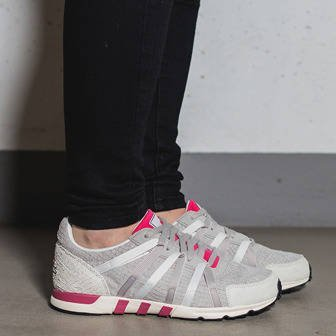 DAMEN SCHUHE SNEAKERS Adidas Originals Equipment EQT Racing 93 S75425