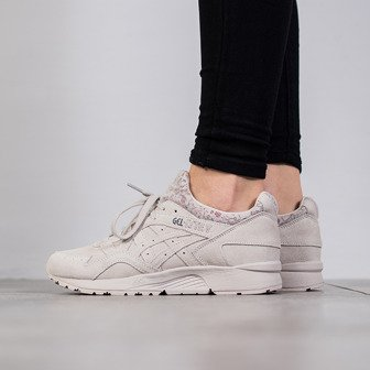 "Damen Schuhe sneakers Asics x Disney Gel-Lyte V ""Beauty And The Beast"" Pack H70QJ 0000"