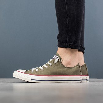 Damen Schuhe sneakers Converse Chuck Taylor All Star 157641C