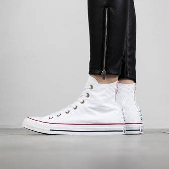 Damen Schuhe sneakers Converse Chuck Taylor All Star 555881C