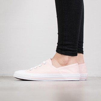 Damen Schuhe sneakers Converse Chuck Taylor All Star Coral 555895C