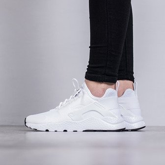 Damen Schuhe sneakers Nike Air Huarache Run Ultra 819151 102