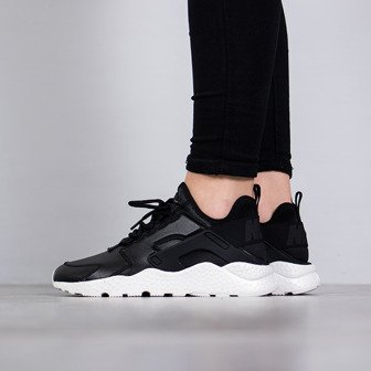 Damen Schuhe sneakers Nike Air Huarache Run Ultra SI 881100 001