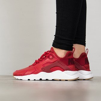 Damen Schuhe sneakers Nike Air Huarache Run Ultra Si 881100 600