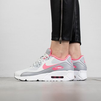 Damen Schuhe sneakers Nike Air Max 90 Ultra 2.0 (GS) 869951 001