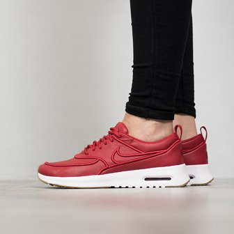 Damen Schuhe sneakers Nike Air Max Thea Ultra SI 881119 600