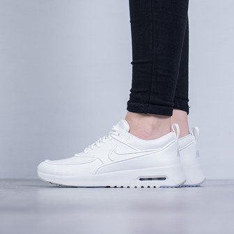 Damen Schuhe sneakers Nike Air Max Thea Ultra Si 881119 100