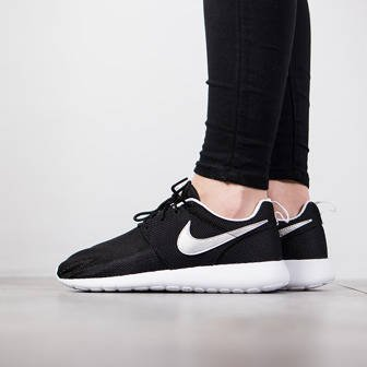 Damen Schuhe sneakers Nike Roshe One (GS) 599728 021
