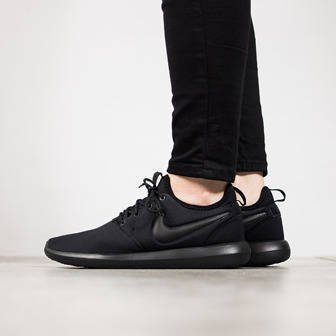 Damen Schuhe sneakers Nike Roshe Two (GS) 844653 001