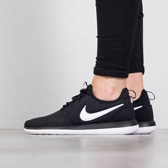Damen Schuhe sneakers Nike Roshe Two (GS) 844653 005