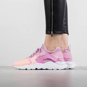 Damen Schuhe sneakers Nike W Air Huarache Run Ultra Br 833292 501