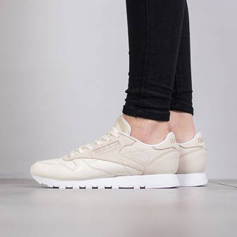Damen Schuhe sneakers Reebok Classic Leather Sea You Later BD3105