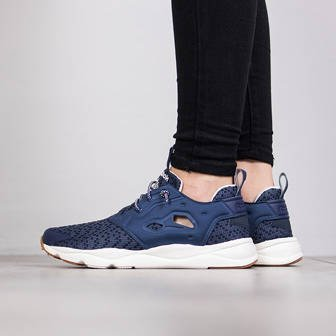Damen Schuhe sneakers Reebok Furylite Off The Grid BD3008