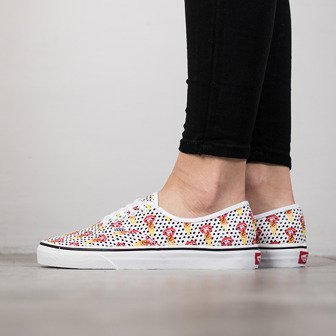 Damen Schuhe sneakers Vans Authentic A38EMMPU