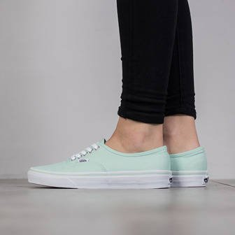Damen Schuhe sneakers Vans Authentic A38EMMQV