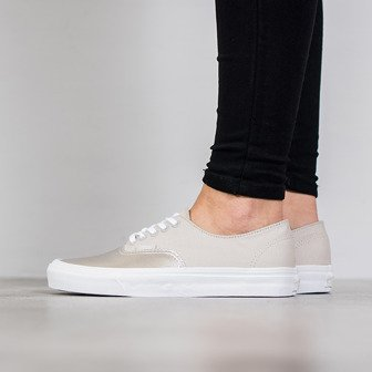 Damen Schuhe sneakers Vans Authentic Decon VA38EPMRK
