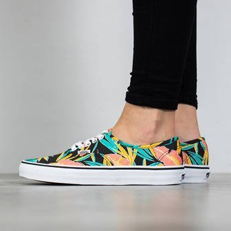 Damen Schuhe sneakers Vans Authentic VA38EMMQL