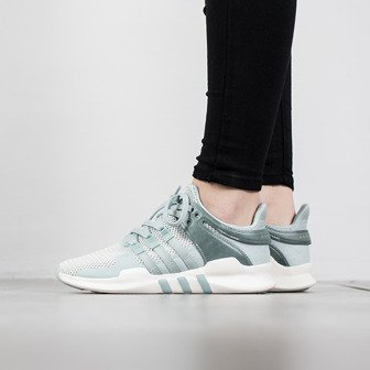 Damen Schuhe sneakers adidas Equipment EQT Support BA7580