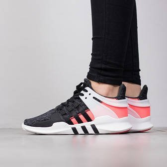 Damen Schuhe sneakers adidas Originals Equipment Support Adv J BB0543