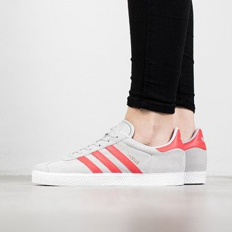 Damen Schuhe sneakers adidas Originals Gazelle BB2505