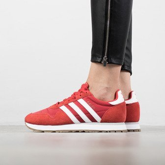 "Damen Schuhe sneakers adidas Originals Haven ""Red"" BY9479"