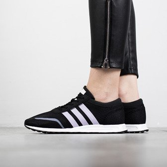 Damen Schuhe sneakers adidas Originals Los Angeles J BZ0159