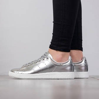 Damen Schuhe sneakers adidas Originals Stan Smith BB0108