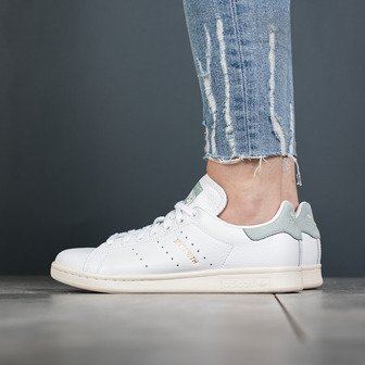 Damen Schuhe sneakers adidas Originals Stan Smith BZ0470