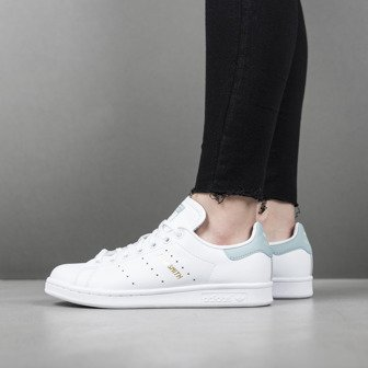 Damen Schuhe sneakers adidas Originals Stan Smith CP8875