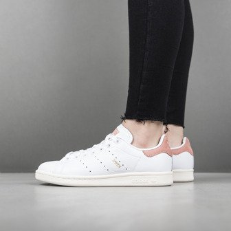 Damen Schuhe sneakers adidas Originals Stan Smith CP9702