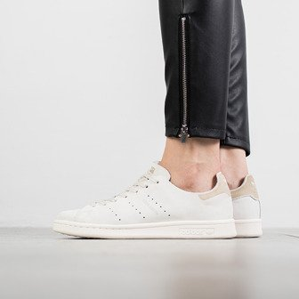 Damen Schuhe sneakers adidas Originals Stan Smith Fashion BB2528