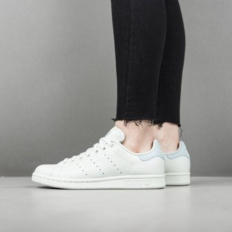 Damen Schuhe sneakers adidas Originals Stan Smith J CP9812