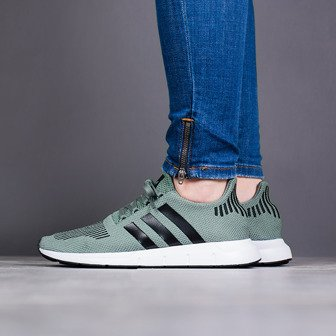 Damen Schuhe sneakers adidas Originals Swift Run CG4161