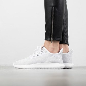 "Damen Schuhe sneakers adidas Originals Tubular Shadow ""Grey"" BY9735"