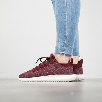 Damen Schuhe sneakers adidas Originals Tubular Shadow J BZ0334