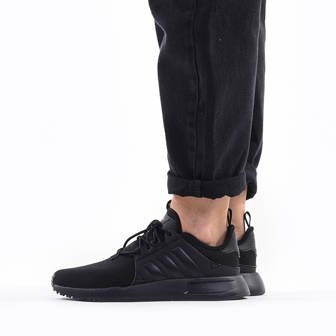 Damen Schuhe sneakers adidas Originals X_Plr BY9879