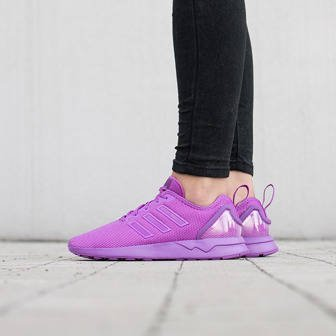 Damen Schuhe sneakers adidas Originals Zx Flux Adv S76252