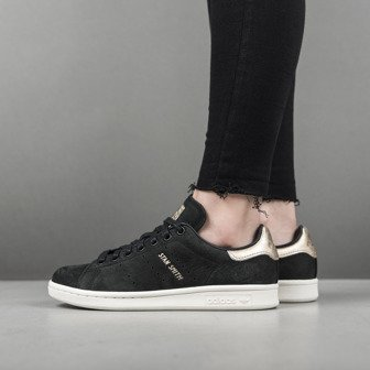 Damen Schuhe sneakers adidas Stan Smith 999 W BY9919