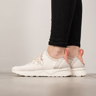 Damen Schuhe sneakers adidas Zx Flux Adv Virtue Sock BB2317