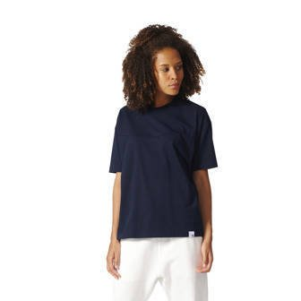 Damen T-shirt adidas Originals Xbyo BK2298