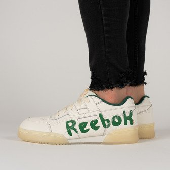 a9a0f1a2f4 Damen schuhe sneakers Reebok Workout Plus x The Animals Observatory CN7816