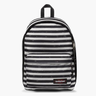 Eastpak Out Of Office EK76730W
